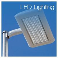 LThermal Management for Led Lighting