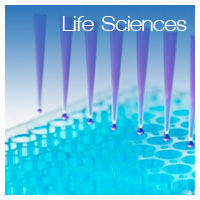 Thermal Management for Life Science