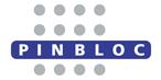 Pinbloc