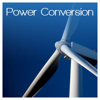 Thermal management solutions for power conversion's