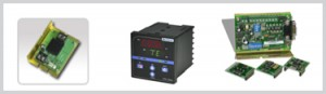 Thermoelectric cooler controllers from Accuthermo