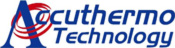 Accuthermo-Technology