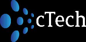 cTech Limited Retina Logo