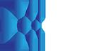 cTech Limited Logo